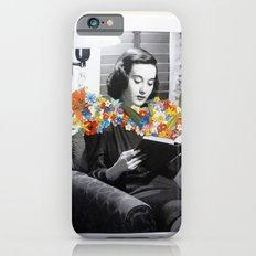 Books Slim Case iPhone 6s