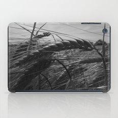 Summer Fields #1 iPad Case