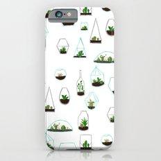 terrariums Slim Case iPhone 6s