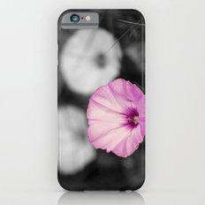 Mickey Slim Case iPhone 6s