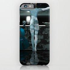 Music 1 Slim Case iPhone 6s