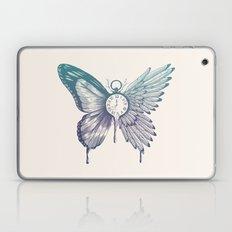 Metamorph  Laptop & iPad Skin