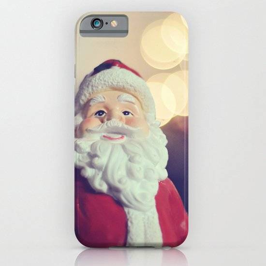 'Tis the Season iPhone & iPod Case