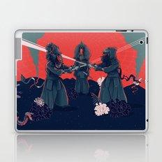 kendo Laptop & iPad Skin