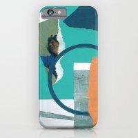 Combo iPhone 6 Slim Case