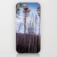 lll iPhone 6 Slim Case