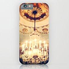 Chandelier Slim Case iPhone 6s