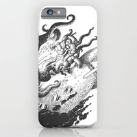 iPhone & iPod Case featuring Ode to Joy by Isaboa