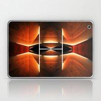 Non reversible Laptop & iPad Skin
