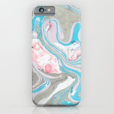 MRBL 4 iPhone 6 Slim Case