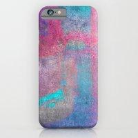 MURO iPhone 6 Slim Case