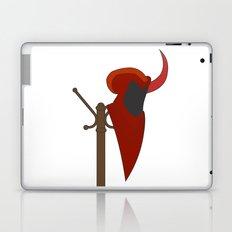 Free Time Laptop & iPad Skin
