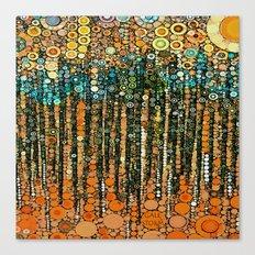 :: sundance :: Canvas Print