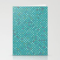 POIS  Stationery Cards