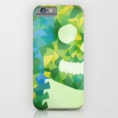 Hollow iPhone 6s Slim Case