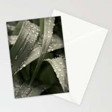 Sharpest on the Edge Stationery Cards