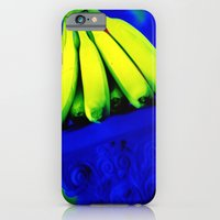 iPhone & iPod Case featuring Still Life #1 by rvz_photography