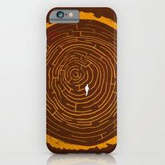 Stumped Slim Case iPhone 6s