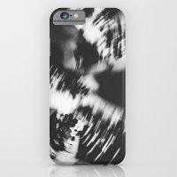 Iphone 10 iPhone 6 Slim Case