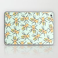Makech Laptop & iPad Skin