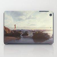 Need you iPad Case