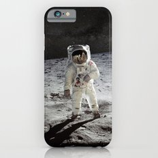 Astronaut iPhone 6 Slim Case
