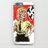Make America Hate Again iPhone 6 Slim Case