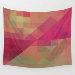 Wall Tapestry - Glory - mirimo