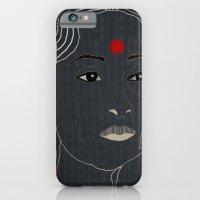 134.b iPhone 6 Slim Case