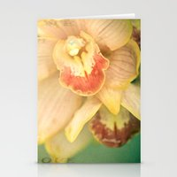 Sweet Lorraine Stationery Cards