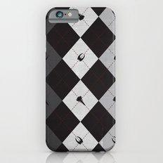 Battlestargyle - BSG Slim Case iPhone 6s