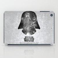 Star Wars - A New Hope iPad Case