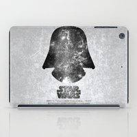 Star Wars - A New Hope iPad Case