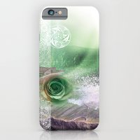 dun aengus - ireland... iPhone 6 Slim Case