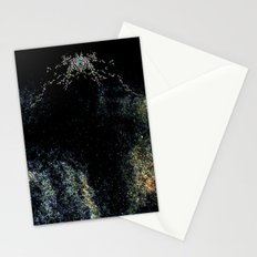 Ni6n1r6f Stationery Cards