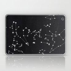 Constellation Laptop & iPad Skin