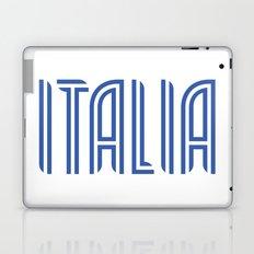 Italia/Italy Laptop & iPad Skin