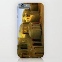 neverland iPhone 6 Slim Case