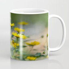 Sunny Road Mug