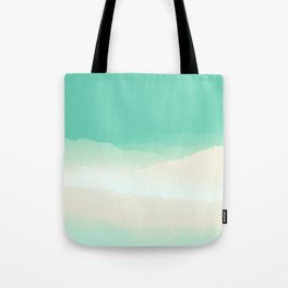 Tote Bag - FLOW - RUEI