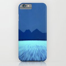 Blue by You! Slim Case iPhone 6s