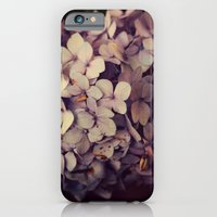 Summertime Blues iPhone 6 Slim Case