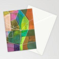 Dardou Stationery Cards