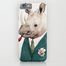 Rhinoceros iPhone 6 Slim Case