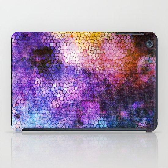 Randomtwo iPad Case