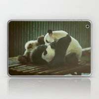Nyatiti Laptop & iPad Skin