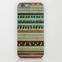 iPhone Cases featuring happy days by bri.buckley