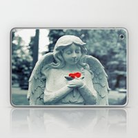 Forever Loved Laptop & iPad Skin