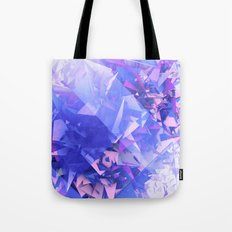 Re-Release Tote Bag