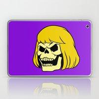 Skeman Laptop & iPad Skin